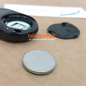 Baterai Tomsis Bluetooth