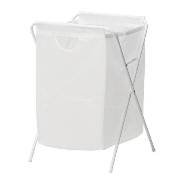 Tas Kantong Cucian Baju Pakaian Laundry Bag Ikea Jall