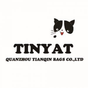 Tinyat